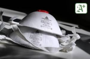 lebensmittel: 20 mitarbeiter in fleischerei positiv auf corona getestet