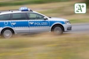 Kriminalität: Nach Tankstellen-Überfällen Verdächtige gefasst