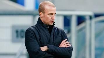Europa League: Hoffenheim reist zu Ein-Tages-Trip nach Liberec