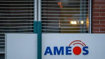 klinik: genehmigung für 30-millionen-euro-neubau erteilt