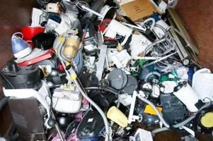 Parlament macht Druck: Geräte reparieren statt wegwerfen