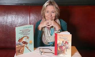 kinderbuch-autorin kirsten boie lehnt sprach-preis ab