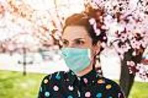 """""""Es wird hart für alle"""" - Virologin erklärt, wie wir die letzte große Corona-Etappe bis März schaffen"""