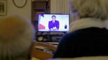 Corona-Pandemie: Vorsichtige Lockerungen in Frankreich