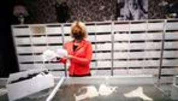 Corona-Wirtschaftskrise: Weihnachtsgeschäft durch Teil-Lockdown gefährdet