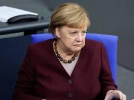 Ressorts, Branche, Gewerkschaft: Merkel schmiedet breites Bündnis gegen Euro 7
