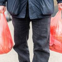 ab dem jahr 2022: bundestag beschließt plastiktüten-verbot