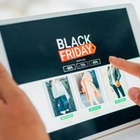 Mega-Deals: Black Friday: Mit diesen Tipps und Tricks ergattern Sie wahre Schnäppchen