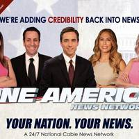 One America News Network: Falschinformationen zum Coronavirus: Youtube dreht Trumps Lieblingssender den Geldhahn zu