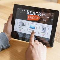 Schnäppchenfallen: Black Friday – auf diese fünf Verkaufstricks sollten Sie nicht hereinfallen