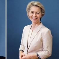 Ich bin eine Quotenfrau: Über Parteigrenzen hinweg: So unterstützen Spitzenpolitikerinnen die Frauenquote