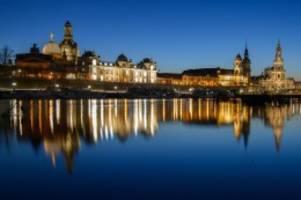 Kommunen: Vergleich: Potsdam, Bonn oder Dresden punkten in Pandemie