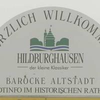 Video: Thüringer Landkreis kämpft mit mehr als 500 Neuinfektionen je 100.000 Einwohner