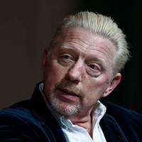 Der Fünfte Satz: Boris Becker spricht in Podcast über sein Leben