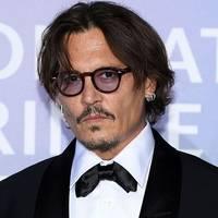 Prozess gegen The Sun: Johnny Depp verliert erneut vor Gericht – und seine Filmrolle an Mads Mikkelsen
