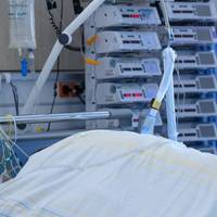 R-Wert bei 0,87: 22.268 neue Corona-Infektionen in Deutschland gemeldet