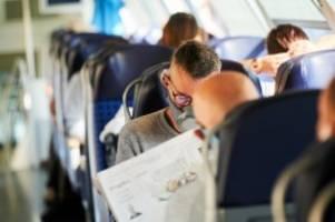 Corona-Pandemie: Deutsche Bahn: Das müssen Fahrgäste jetzt beachten