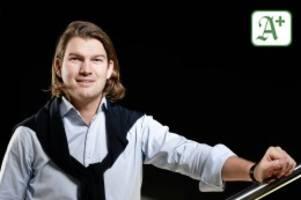 interview: nach böhmermann-kritik: so reagiert n26-chef valentin stalf