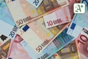 kultur: 24 millionen euro vom bund für kultureinrichtungen im norden