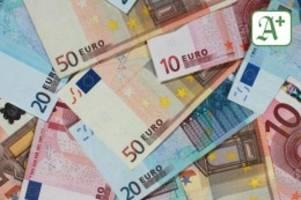 Kunst: Kunsthalle Emden bekommt 30 Millionen Euro vom Bund