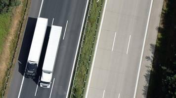 Analyse der Klägergemeinschaft: Bundeswehr fordert 163 Millionen Euro Schadensersatz von Lkw-Kartell