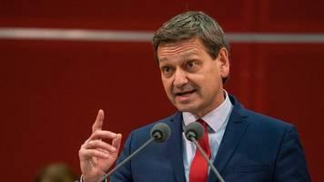 CDU will Übergang von der Kita zur Grundschule neu gestalten