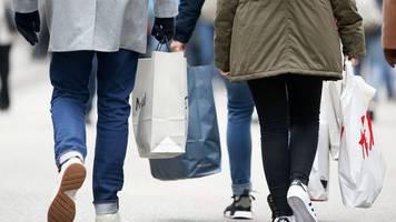 Buy Nothing Day - Gegen die Wegwerfgesellschaft: Einfach mal nichts kaufen