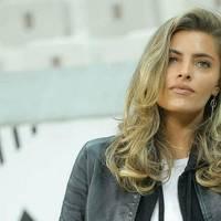 Sophia Thomalla: Model will schlaffen Skinny-Look loswerden