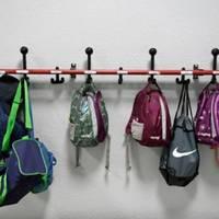 Weiterhin etwa 0,4 Prozent aller Schulen in Deutschland wegen Corona geschlossen