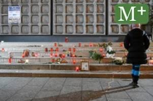 Innere Sicherheit: Staatssekretär: Terroranschlag könnte sich wiederholen