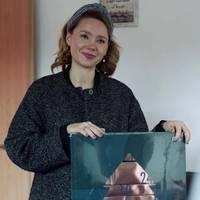 RTL-Test: Erotik-Adventskalender: Wie kommt die Geschenkidee bei ahnungslosen Männern an?
