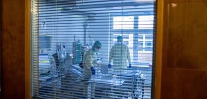 coronavirus: who besetzt expertengruppe für die suche nach dem ursprung