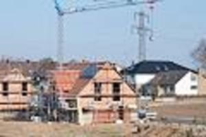 Einkommen reicht eigentlich nicht - Im EU-Vergleich auf Platz 4: Millionen Deutsche leiden unter zu hohen Wohnkosten