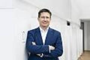 """interview - sonnen-chef koch: """"die null-euro-stromrechnung ist möglich"""""""