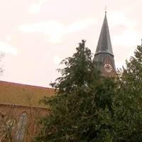 Nervtötender Lärm: 316 Glockenschläge am Tag – Kirche treibt Anwohner in den Wahnsinn