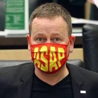 in berlin: kultureinrichtungen bleiben bis mindestens mitte januar zu