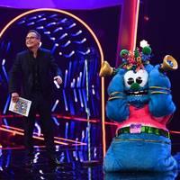 The Masked Singer: ProSieben bestätigt Start der vierten Staffel – und die Fans wünschen sich eine große Änderung