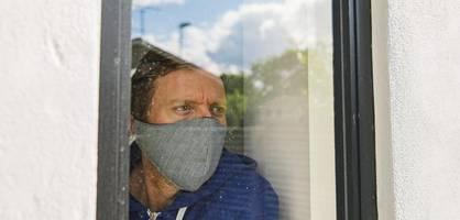 verdienstausfälle bei quarantäne – so selten beantragen arbeitgeber erstattung
