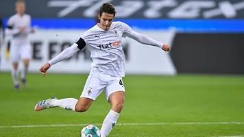 Nächste Schalker Niederlage: 1:4 in Gladbach