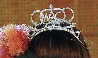 OLG Linz: Miss Austria hat ihren Titel zu Recht verloren