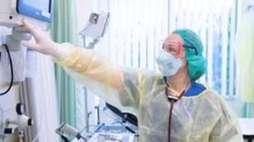 rki meldet 21.695 corona-neuinfektionen in deutschland