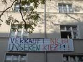 Berliner Opposition will Untersuchungsausschuss zu Diese eG