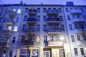 """Immobilienvorkäufe: """"Diese eG"""" - Opposition will Untersuchungsausschuss"""