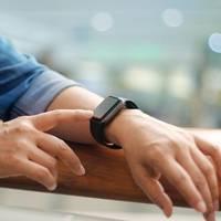 vergleich: apple-watch-alternativen: was kann die (günstigere) smartwatch-konkurrenz?