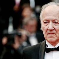 Werner Herzog: Trotz Corona plagen ihn keine Sorgen ums Kino