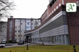 Pandemie: Corona-Ausbruch: 14 Infizierte im Regio Klinikum Pinneberg