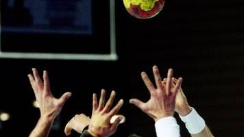 Quarantäne aufgehoben: Gummersbach-Spiel findet statt