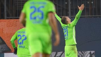 Statistik und Rekorde: Elf Zahlen zum 9. Spieltag der Fußball-Bundesliga