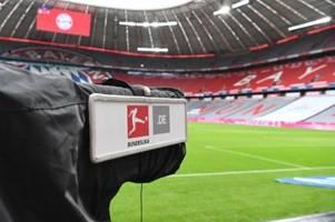Bericht: Bayern kassiert 105,4 Millionen Euro TV-Geld