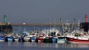weltspiegel-reportage: die sorgen der fischer von boulogne